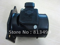 Air Flow Sensor/Mass Air Flow Meter 22680-2J200 / AFH70-14 for Nissan Infiniti QX4