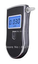 popular alcohol breathalyzer