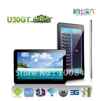 dual core tablet 10 1 inch ips rk3066 android 4 0 review buy android