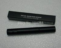 Free shippiing lash mascara,black,8g(12pcs/lot)