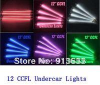 Источник света для авто 3 X 6