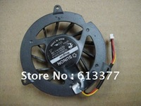New  Laptop CPU  Cooling Fan For 4310  4710  4920  5920  3050  5050  GC055515VH-A  (5V 1.7W)