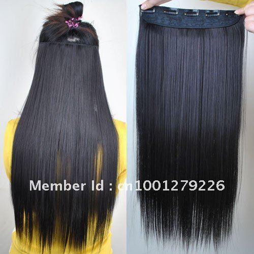 Free shipping Best Virgin Brazilian hair weft straight 3pcs/ lot ...