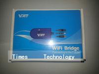 VONETS VAP11G RJ45 Mini Wifi Bridge Wireless Bridge For Dreambox Openbox Camera TV Wifi Adapter free shipping