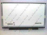 B133XW01V.0/V.2  LTN133AT20  LP133WH2  CLAA133WA01 N133BGE L31 Brand New A+ laptop Screen!