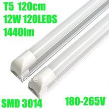wholesale t5 fluorescent