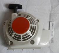 RECOIL STARTER   FOR TRIMMER FS120 FS200 FS250 FS300 FS350 BT120 BT121 BRUSHCUTTER  REWIND STARTER REPL. OEM P/N 4134 080 2101