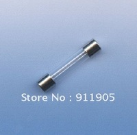100pcs Fast Blow Glass Fuse, 5mm x 20mm 250V 1A 2A for Choice Slow Blow Glass Fuse 250V hot sale High Quality
