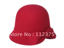 red hat ladies price