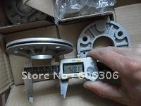balustrade fittings were sold on aliexpress