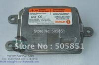 OSRAM XENAELECTRON OEM D1S skoda HID BALLAST 35 XT5-D1/12V original xenon hid ballast (Scrap pieces)