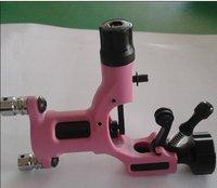 free shipping 2012 new design rotary tattoo machine tattoo gun