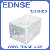 3*3.5 HDD  HDD bracket