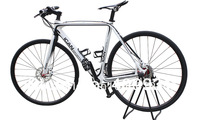 Toray T700 carbon cyclocross bike CX5