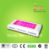 free shipping Hot selling 150 W 144 PCS LED Plant Lamp Plant Grow Light Red & Blueenergy saving plant led lightR&B=8:1 factory