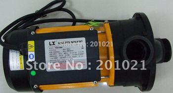 TDA200 220v 60HZ with 1.5KW/2.0HP hot tub pump & spa pump & Bathtub pump,Swim pool pump 2pcs/lot for Leo Dorey