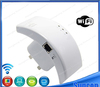 300Mbps 11b/g/n Wireless-N Wifi access point Free shipping(China (Mainland))