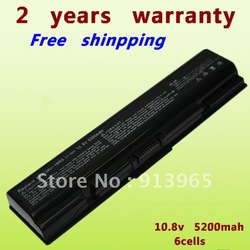NEW Laptop Battery For TOSHIBA A200 PA3533U PA3533 PA3534U PA3534 PA3535U-1BAS PA3535U-1BRS PA3682U-1BRS PA3727U-1BRS(China (Mainland))