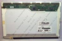 B141PW01  LP141WP1  LTN141WD-L01  LTD141BT06  N141C3-L01 laptop screen