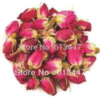 1000g /2.2 pound Rose bud,rose Flower Tea, Free Shipping