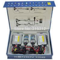 slim canbus HID kit X5 55W HID xenon Kit H1 H3 H4-1 H7 H8 H9 H10 H11 H13-1 9004-1 9005 9006, H7 xenon CANBUS
