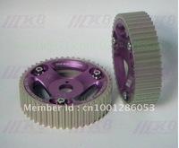 cam gear  TOYOTA JZ  adjustable cam gears
