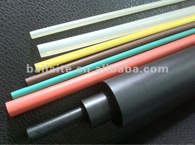 Электроизоляционный материал Bright BTDW 16/4 4:1