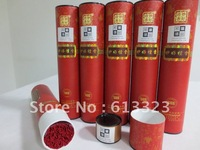 Free shipping Incense Big high class Santalum album  Incense Stick /  Dia 1.3mm * 32 cm 500g box , 500 pcs / box , for health