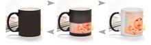 popular change colour mug