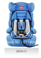 child seats child car seats for children best quality Baby car seat  with ECE certificate safety baby safety seat