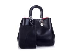 LL06 Brand New Fashion Designal Women Handbag 2012  FREE SHIPPING, Personalized PU/Leather/Nylon tote bag shoulder bag handbag