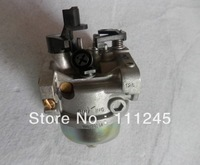 CARBURETOR FITS  GXV160 MOWER GENERATOR  WATER PUMP ENGINE FREE SHIPPING   NEW CARB  REPLACE HONDA PART 16100-ZE7-W21