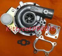NEW Isuzu 2.5TD RHF5 4JA1L 8972402101 oil cooled turbo charger Turbocharger