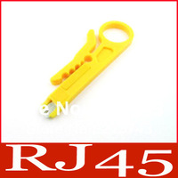 RJ45 Cat5 Punch Down Network UTP Cable Cutter Stripper 01