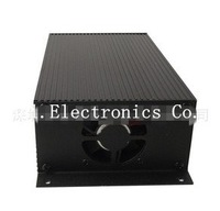 Free shipping for 0-48V10A   adjustable power supply ,0-48V 10A adjustable power  switch, switching power supply