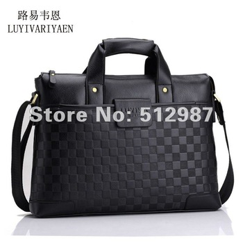 NEW l! Wholesale handbags fashion 2013 Free Shipping! China Factory price pu leather for bags S6907