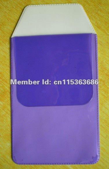 doctor and nurse use pocket protector(China (Mainland))