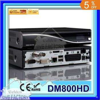DVB 800 hd pro DVB800HD dvb800s dvb-s dvb-s2 800hd pro pvr digital satellite tv receiver set top box rev m tuner(4PCS 800HD)