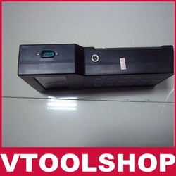 [VTOOL]Universal Multi-Language super tacho pro 2008 Main Unit unlock version(China (Mainland))