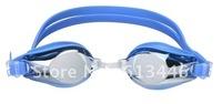 swim goggle 810AF
