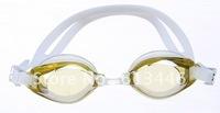 swim goggle 1000AF