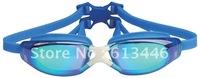 swim goggle 2800AF