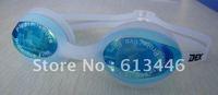 swim goggle 6200AF
