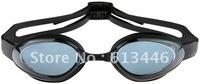 swim goggle 2000AF