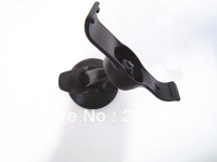 100pcs/lots Car Windshield Suction Cup Mount Holder Cradle for Garmin nuvi 50 50LM 50LMT GPS