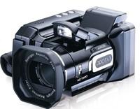Domestic HD7000 16 million pixel digital camera telephoto HD cameras