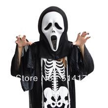 scream mask price