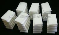 melamine cleaner magic sponge