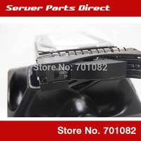 49Y1866 5110 600GB 15KRPM 6GB SAS-3.5 inch DS3512 HDD, Retail, 1 yr warranty