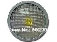 Design Patten-Aluminum Housing Par56 High Power led 30w underwater light lamp 12v